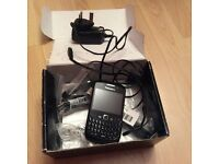Blackberry Curve 8520 Mobile Phone