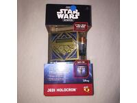 Star Wars 20 Questions Toy