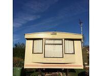 Used Caravans For Sale In Norwich Norfolk Gumtree