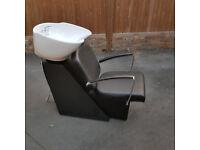 FANTASTIC Salon Back Wash Chair **High Quality**