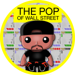 thepopofwallstreet