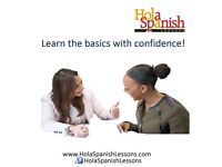 Spanish classes,Spanish course,Spanish lessons,Spanish tutors,Spanish class,Spanish tutor