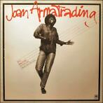 LP Joan Armatrading: How Cruel