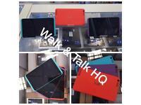 Hudl 2 Tablet 16GB WiFi