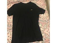 Men's clothes XL