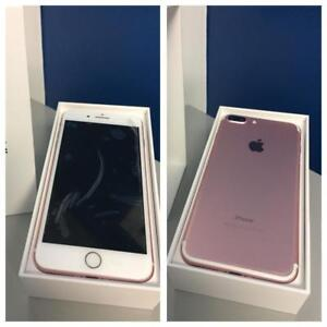 LIQUIDATION iPhone, Samsung LG CLEARANCE jusquà 50% de rabais - rebate www.abcotelecom.ca