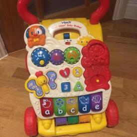 Various toys very cheap, see photos