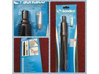 Sondico duel action pump, *brand new*
