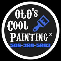 cheap Painting offered !!