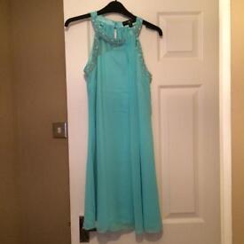 Ladies 'next' dress size 10