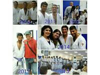 Valente Brothers self defence GRACIE Jiu-Jitsu