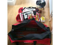 Cricket Kit for teenager