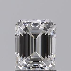 NEW LOOSE DIAMOND RD 1.50CT SPECIAL OF THE MONTH SAVE SAVE SAVE 65% OFF NOW !