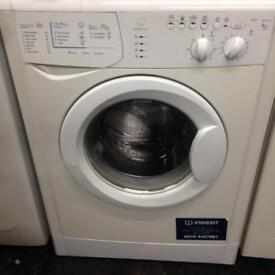 Indesit Washing machine £50