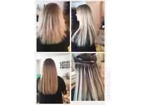 Hair stylists/ colourist/ hair extension specia list /mobile hairdresser