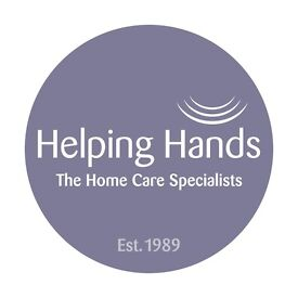 Home Care Assistant - Solihull/Edgbaston/Shirley - up to £15.00 per hour
