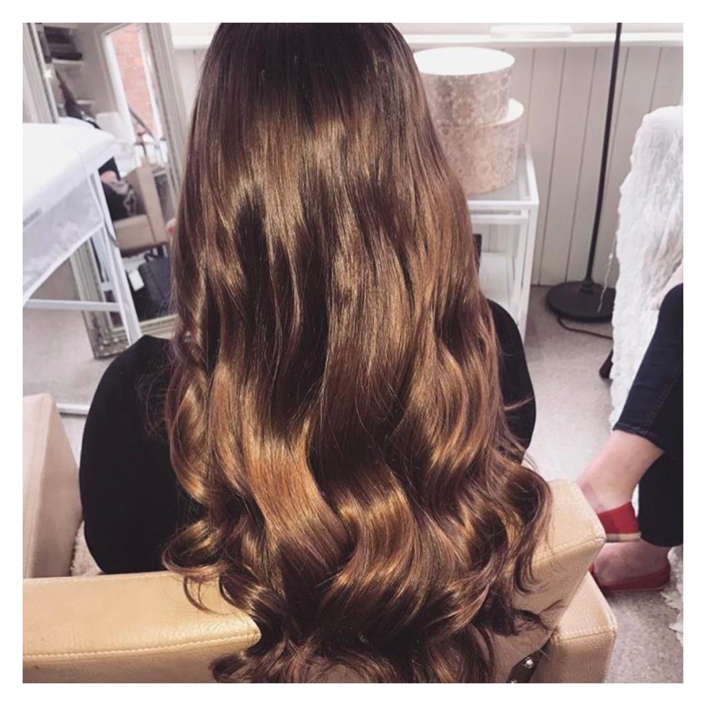 Russian hair extensions suffolk in suffolk gumtree russian hair extensions suffolk pmusecretfo Choice Image