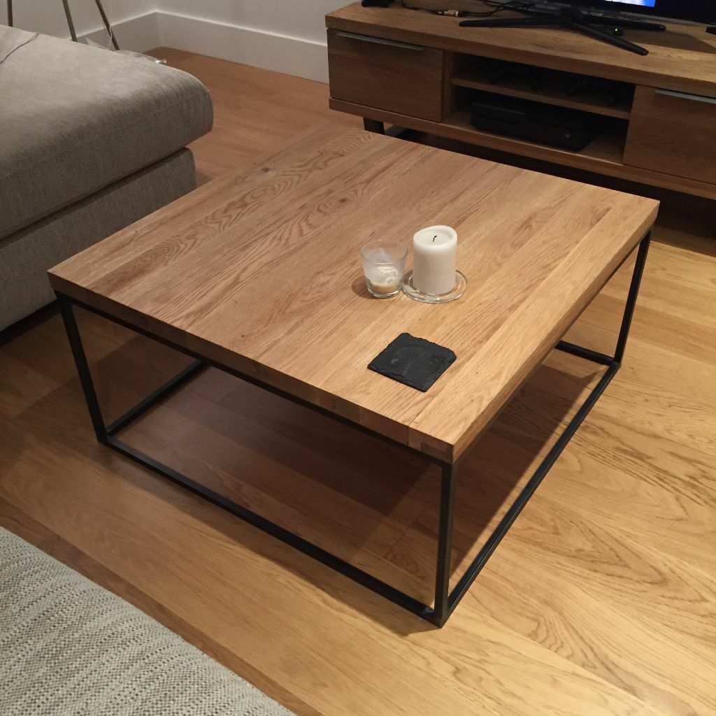 Buy John Lewis Alba Coffee Table Online At Johnlewis  : 86 from www.elivingroomfurniture.com size 1024 x 1024 jpeg 137kB