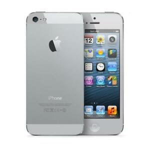!! Apple iphone 5s original 16g  Seulement 199$