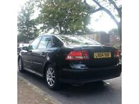 Saab 9-3 93 1.8 Turbo - Open To Offers