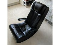 X Rocker 2.1 Gaming Chair