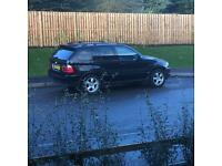 BMW X5 up for offers make me your best offer. Audi ford transit Yamaha yz or Honda Cr