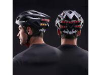 New - Livall Smart Bluetooth Helmet & Controller