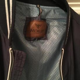 Men's Morley casual jacket
