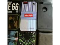 Case IPhone 6 Plus
