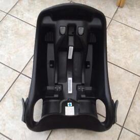 Gracco Junior Baby Car Seat Base