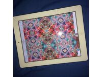 iPad 2 - 16GB - MINT condition + lovely Case