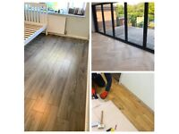 ⭐ Wood Flooring - Suppliers and Fitters ⭐