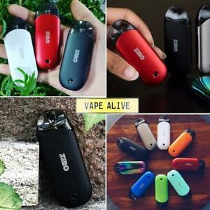 Stop Smoking ,Start vaping !! VAPORESSO RENOVA ZERO POD SYSTEM,Vape,Electric Cigarette,Free Shipping !