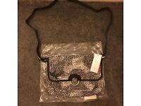 New Kipling Handbag