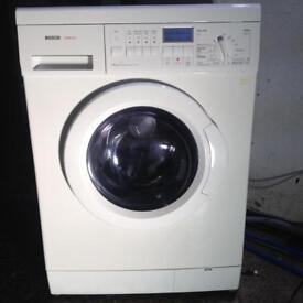 Bosch 6kg Washer Dryer