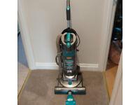 Vax Mach 4 vacuum cleaner