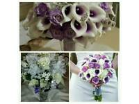 BEAUTIFUL ARTIFICIAL FLOWERS FOR EVERY OCCASION.