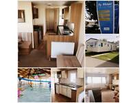 Rent me ty mawt holiday park 3 bed 2 bathrooms