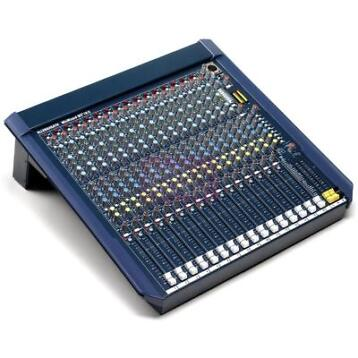 (B-Stock) Allen & Heath MixWizard3 16:2 live mixer