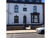 1 bedroom apartment- Liverpool 6- Kensington - Rufford Road