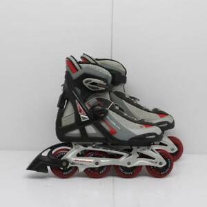 y019148 - Patin a Roulllette Rollerblade Astro - INSTANTCOMPTANT