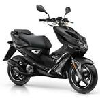 Yamaha Aerox R Naked scooter 2-takt €3.049,- ALL-IN