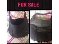 Lovely handbags for sale