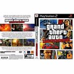 Grand Theft Auto (GTA) - Liberty City Stories (PS2) - iDeal!