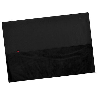 Monitor Dust Cover LCD Flat-Screen Computer Protective Case for iMac 27''