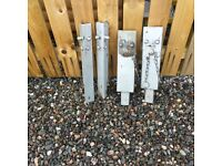 Ifor Williams Trailer Posts