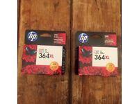 HP 364XL High Yield Photo Original Ink Cartridge