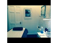 MALE WAXING(inc Intimate Waxing-Male Brazilian & Hollywood for men)FACIAL ,MASSAGE,PEDICURE,MANICURE