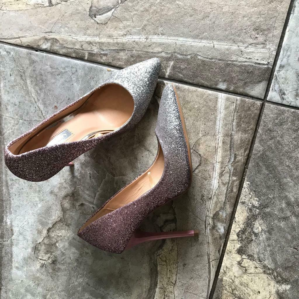 f7f60899862 Ladies shoes size 3 | in Bangor, County Down | Gumtree