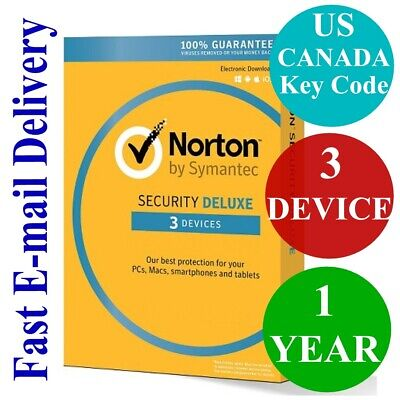 norton internet security 2014 product key for 1 year free